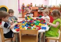 Воспитатели дежурных групп в детсадах Салехарда получат выплаты