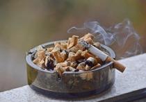 Бросить сразу: врачи ЯНАО рассказали, как отказаться от курения