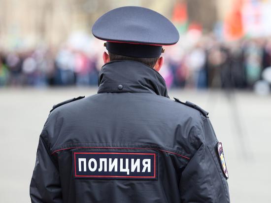 В Ивановской области истязатели собаки предстанут перед судом