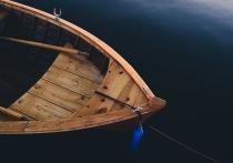 В ЯНАО утонули два рыбака