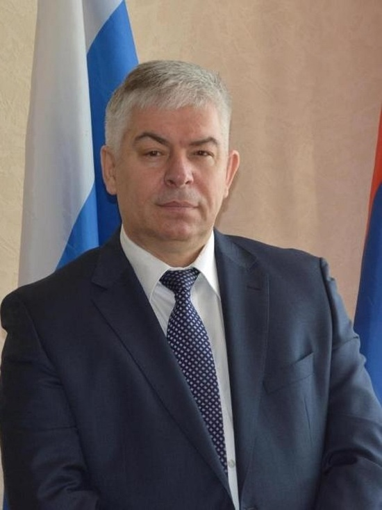 Замгубернатора Костромской области Андрей Дмитриев ушел в отставку