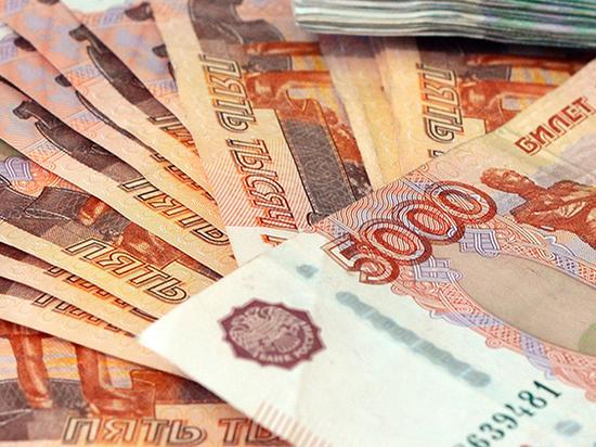 Жительница Павлова лишилась 46 тысяч рублей из-за мошенников