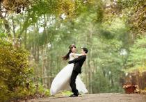 На Ямале со 2 июня возобновляют регистрацию браков