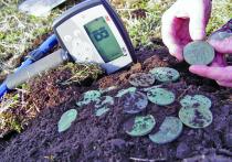 Кладоискатель из Улан-Удэ – о старинных монетах, проклятых ценностях и кодексе чести