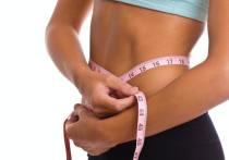Врач раскрыл, почему вес не уходит даже на жесткой диете