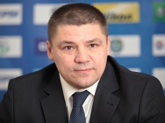 «Русский Танк» одержал уверенную победу на праймериз в Ярославской области