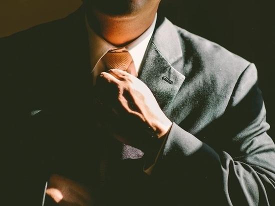Бизнесменам Ставрополья помогут развить предприятия
