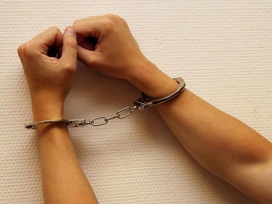 В Крыму задержали предполагаемого насильника и убийцу 6-летней девочки