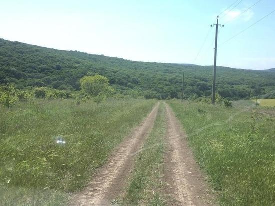 Под Новороссийском нашли двух пропавших подростков