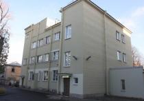 Кировский районный суд Санкт-Петербурга приговорил городскую больницу № 14