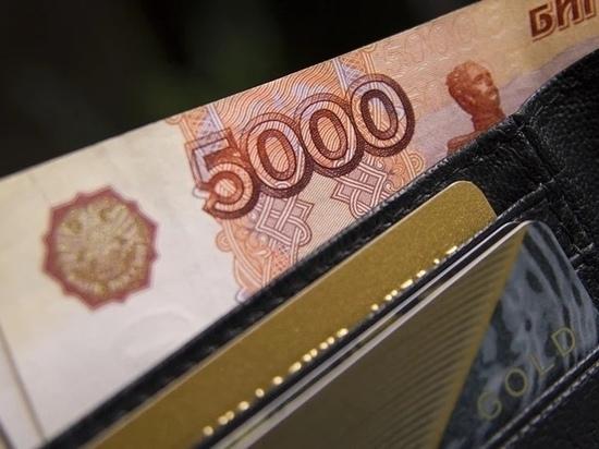 Нинель Салагаева: Планируем сохранить позитивную тенденцию в экономике несмотря ни на что