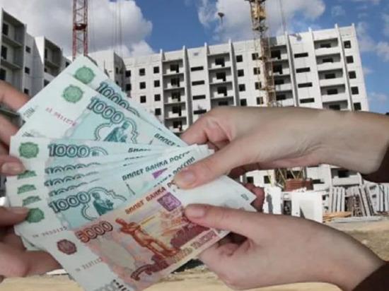 Дольщики, обманутые «Костромагорстроем» смогут получить компенсацию уже в июле