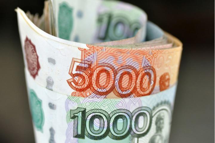 Россиянам могут списать все долги по кредитам - Московский Комсомолец