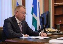 Почему депутаты Режевской думы хотели поставить «неуд» главе городского округа Ивану Карташову