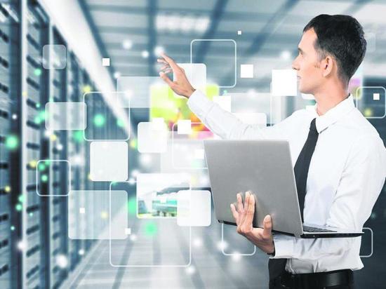 Эксперты рассмотрели тренды развития технологического предпринимательства в Тюменской области