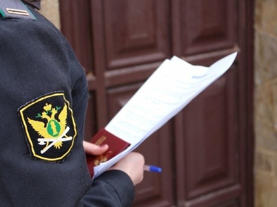 На два с половиной года лишения свободы осужден житель Сызрани, путем мошенничества укравший у ивановки 1 миллион 200 тысяч рублей