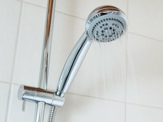 До 5 июня десятки смоленских домов останутся без горячей воды