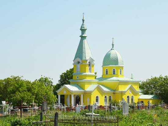 Почему граждан Молдовы просят оставаться в выходные дни дома?