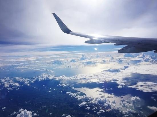 Нинель Салагаева: Вопрос о собственном авиаперевозчике пока закрыт