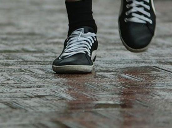 113 детей пытались сбежать из своих домов в Тверской области