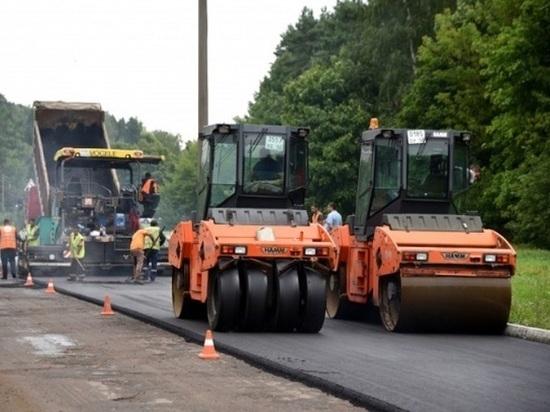 Более трёх тысяч серпуховичей приняли участие в голосовании по ремонту дорог