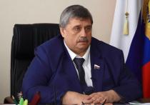 Михаил Козлов: Сергеем Ситниковым организована системная работа с федеральным центром