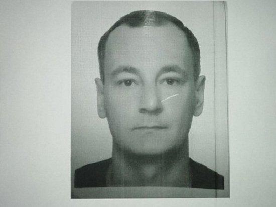 Живым нашли пропавшего на Дону 36-летнего мужчину