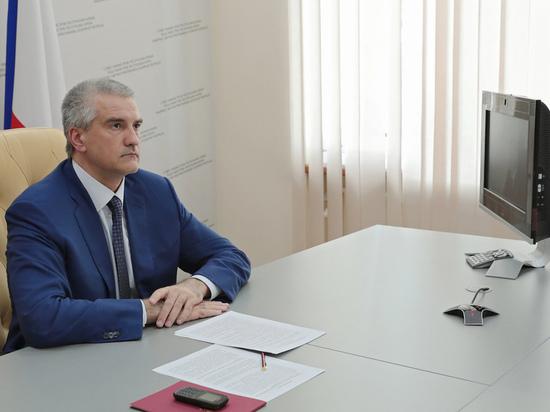 ТОП-3 новости, которые заинтересовали крымчан на прошлой неделе