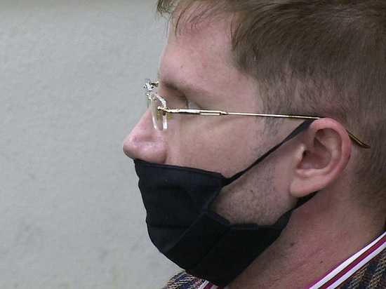 Бывший директор воронежского заповедника получил 4,5 года условно