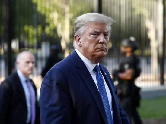 Трамп теряет вес: в Великобритании стартовала снукерная Лига чемпионов