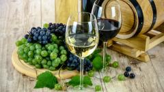 Власти готовы разрешить продажу алкоголя в интернете: цены удивят