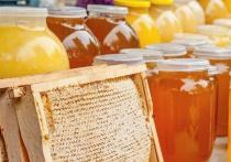 В Твери рецидивист изображал торговца мёдом, чтобы ограбить пенсионерку