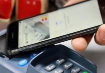 О новых возможностях Системы быстрых платежей