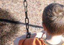 Подозреваемого в педофилии тверитянина взяли под стражу в Питере