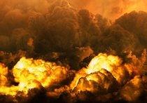 Россия рассматривает ядерное оружие исключительно как средство сдерживания, а применение его является «крайней вынужденной мерой»