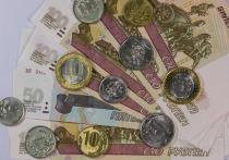 Медработники, заразившиеся коронавирусом, могут получить больше 68 тысяч рублей