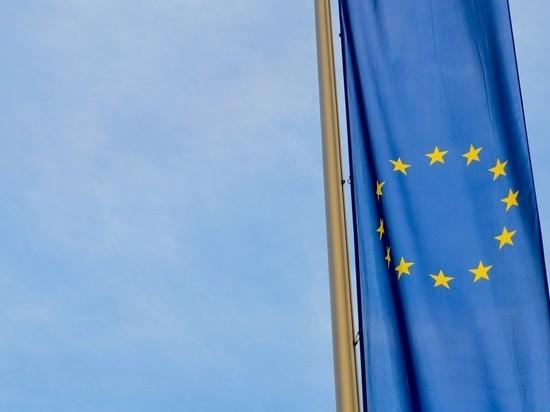 Представительство ЕС в России назвало условие открытия границ