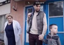 Активисты подали заявление в правоохранительные органы из-за агитационного видеоролика, разжигающего ненависть и вражду к однополым парам