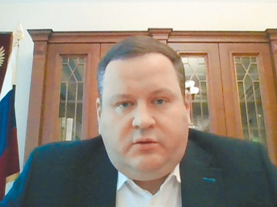 Сенаторы постеснялись спросить министра труда, как выжить на 4500 рублей