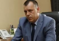 Уголовное дело отношении директора томского филиала «Россельхозбанка» расследовано и передано в суд