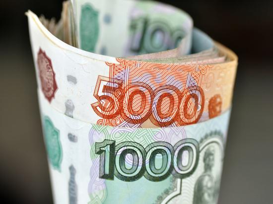 «Дали деньги только на одного ребенка из трех»