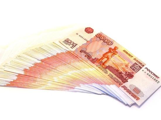 Эксперт назвал условия для списания долгов по кредитам
