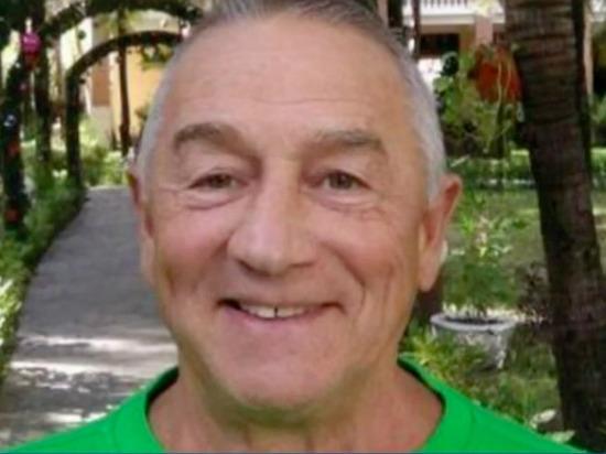 Должники дедушки: «Проспект Мира» рассказал историю скандального красноярского бизнесмена
