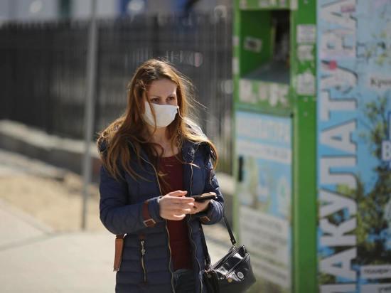 Израильский врач объяснил бесполезность масок на улицах