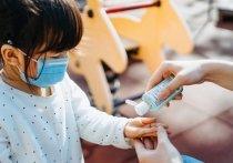 Карантинные меры могут сократить количество детсадов в Казахстане