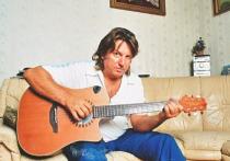 Лоза раскритиковал Киркорова, сравнившего музыканта с