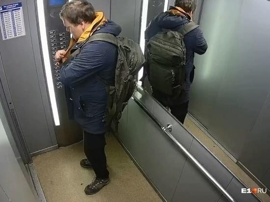 Областная прокуратура взяла на контроль проверку по штурму квартиры в Екатеринбурге