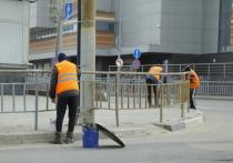 Жители Нижнего Новгорода обращаются в трудовую инспекцию