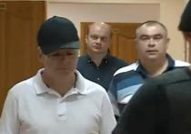 Верховный суд Башкирии оправдал двух обвиняемых в изнасиловании дознавательницы