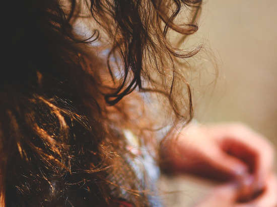 39-летнюю жительницу Молоковского района Тверской области привлекли к уголовной ответственности за неуплату алиментов на содержание своих двоих детей
